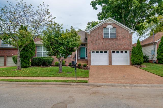 6109 Tuckaleechee Ln, Antioch, TN 37013 (MLS #1968848) :: The Milam Group at Fridrich & Clark Realty
