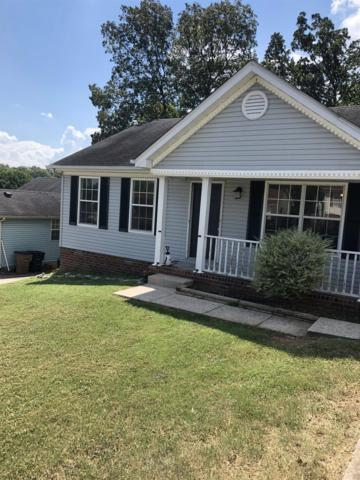 3316 Forest Breeze Dr, Antioch, TN 37013 (MLS #1968916) :: Nashville On The Move
