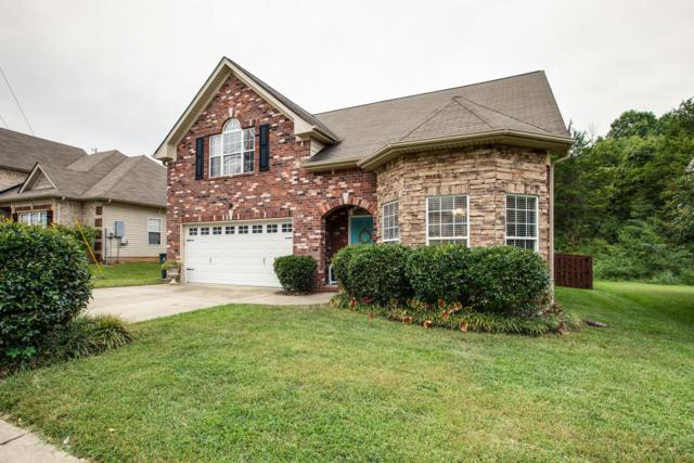 153 Took Dr, Antioch, TN 37013 (MLS #1968977) :: HALO Realty