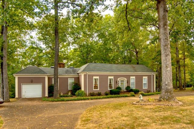 221 Harpeth View Trl, Kingston Springs, TN 37082 (MLS #1969091) :: Nashville on the Move