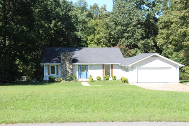 2502 Barwood Dr, Greenbrier, TN 37073 (MLS #1969135) :: John Jones Real Estate LLC