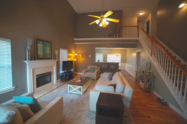 7132 Riverfront Dr, Nashville, TN 37221 (MLS #1969173) :: John Jones Real Estate LLC
