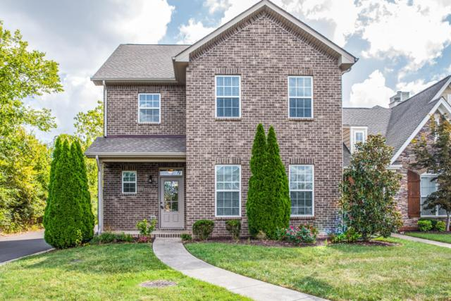 2427 Cason Ln, Murfreesboro, TN 37128 (MLS #1969239) :: REMAX Elite