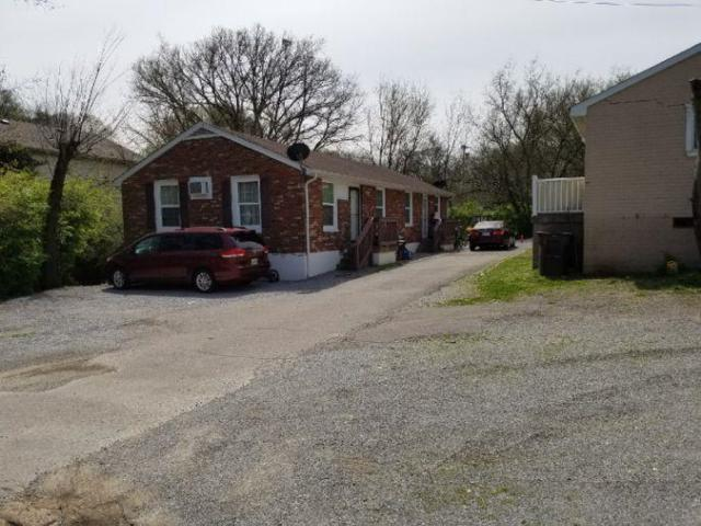 138 Welworth St, Madison, TN 37115 (MLS #1969439) :: Nashville On The Move