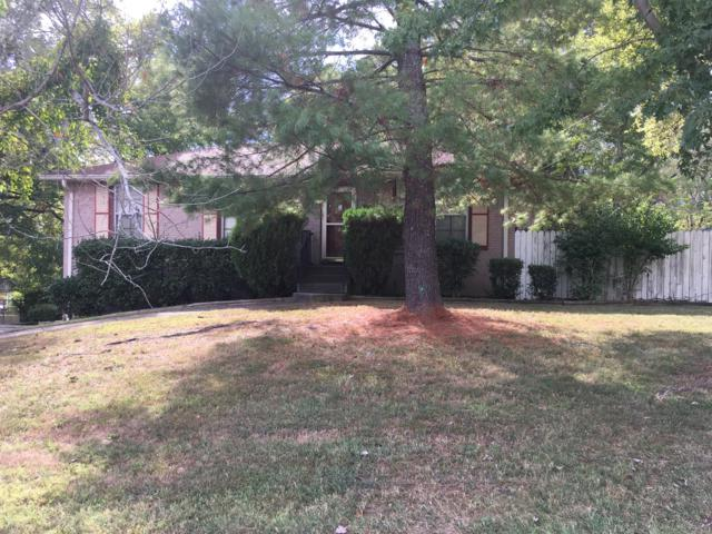 627 Hicks Rd, Nashville, TN 37211 (MLS #1969513) :: Berkshire Hathaway HomeServices Woodmont Realty