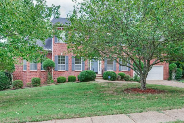 8168 Londonberry Rd, Nashville, TN 37221 (MLS #1969531) :: Nashville on the Move