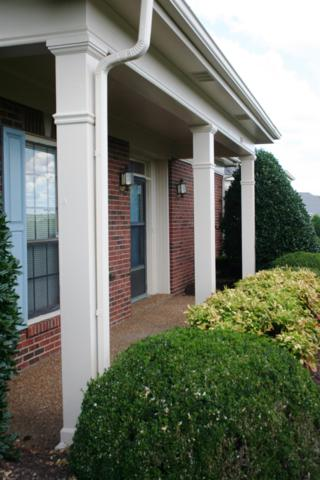 1305 Brentwood Pt #1305, Franklin, TN 37067 (MLS #1969611) :: The Milam Group at Fridrich & Clark Realty