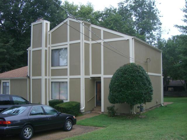 749 Albar Dr, Nashville, TN 37221 (MLS #1969639) :: HALO Realty