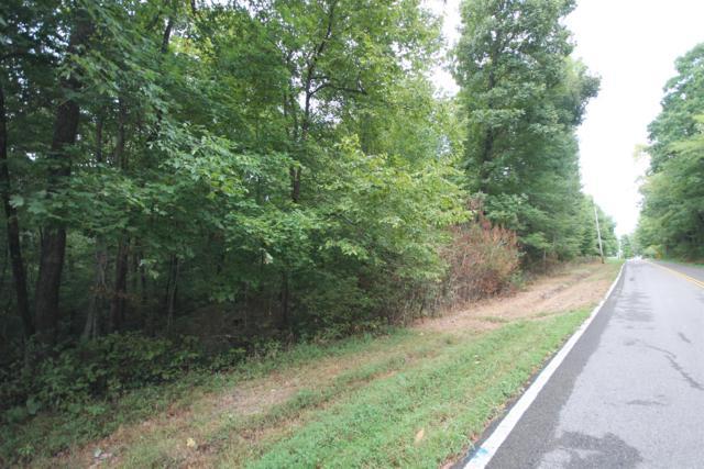 2320 Ramblewood Rd., Clarksville, TN 37040 (MLS #1969838) :: Christian Black Team