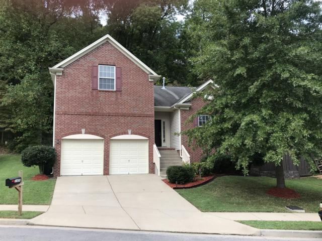 1628 Timber Run, Nashville, TN 37214 (MLS #1969948) :: Nashville On The Move