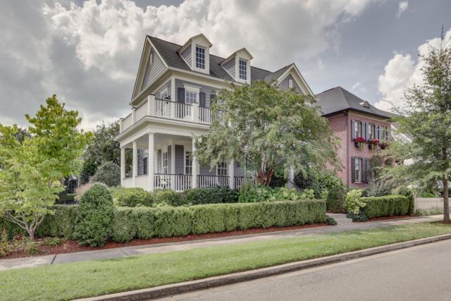 457 Acadia Ave, Franklin, TN 37064 (MLS #1969990) :: Nashville on the Move