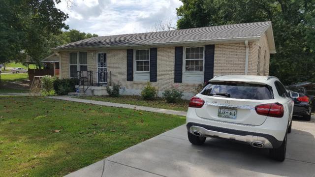 4653 Artelia Dr, Antioch, TN 37013 (MLS #1970018) :: RE/MAX Choice Properties