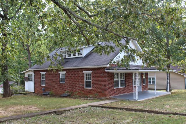 3001 Highway 70 W, Dickson, TN 37055 (MLS #1970066) :: Nashville On The Move | Keller Williams Green Hill