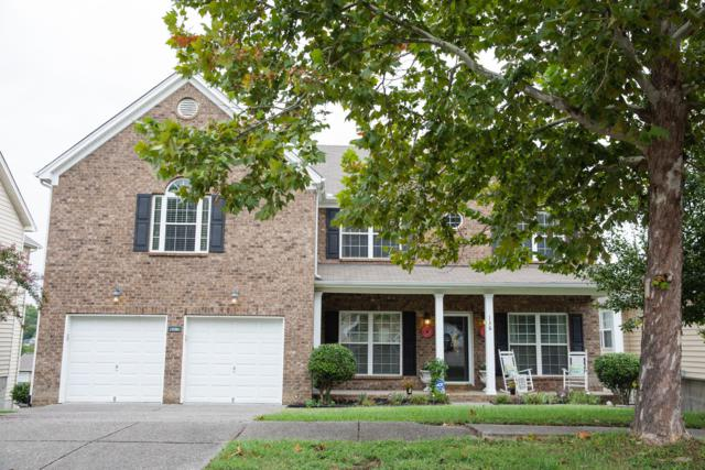 136 Claybrook Lane, Antioch, TN 37013 (MLS #1970158) :: CityLiving Group