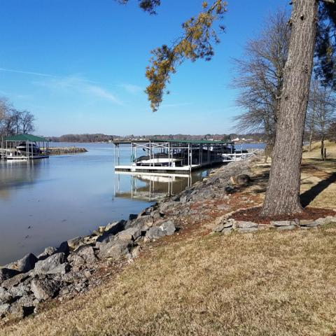 3037 Lakeshore Dr, Old Hickory, TN 37138 (MLS #1970206) :: REMAX Elite