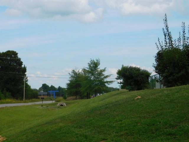 130 Center Drive, White House, TN 37188 (MLS #1970271) :: CityLiving Group
