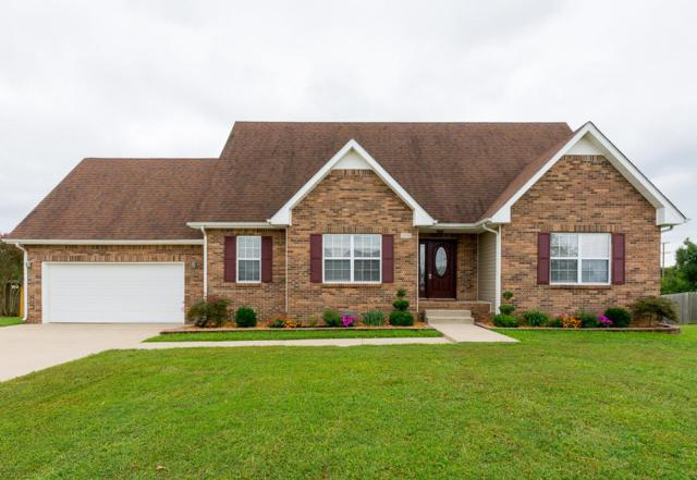 2578 Emerald Ct, Clarksville, TN 37042 (MLS #1970332) :: REMAX Elite