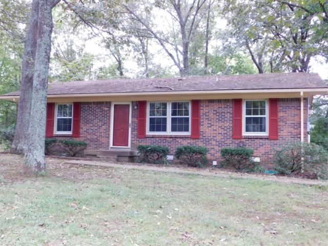 294 Lafayette Rd, Clarksville, TN 37042 (MLS #1970338) :: Nashville On The Move