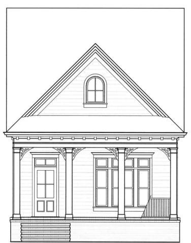 2012 Erwin Street # 1969, Franklin, TN 37064 (MLS #1970345) :: RE/MAX Choice Properties