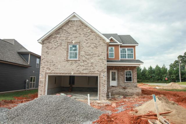 1713 Ellie Piper Circle, Clarksville, TN 37043 (MLS #1970387) :: REMAX Elite