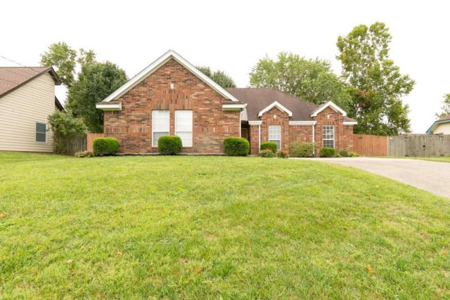 4451 S Trace Blvd, Old Hickory, TN 37138 (MLS #1970400) :: HALO Realty