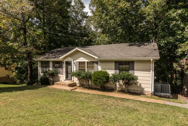 1211 Winding Way Dr, White House, TN 37188 (MLS #1970417) :: Nashville on the Move