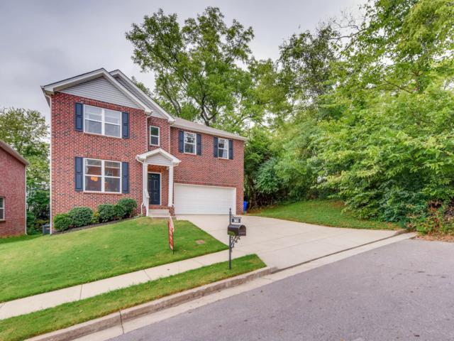 2653 Bowwater Ln, Antioch, TN 37013 (MLS #1970489) :: CityLiving Group