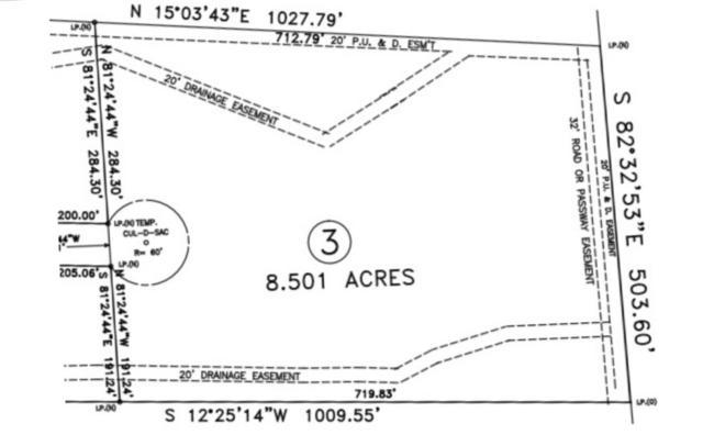 0 Industrial Dr., Greenbrier, TN 37073 (MLS #1970493) :: EXIT Realty Bob Lamb & Associates