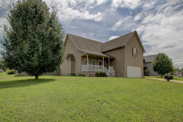 1404 Mutual Dr, Clarksville, TN 37040 (MLS #1970529) :: RE/MAX Choice Properties