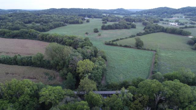 0 Wartrace Creek Rd, Wartrace, TN 37183 (MLS #1970535) :: RE/MAX Homes And Estates