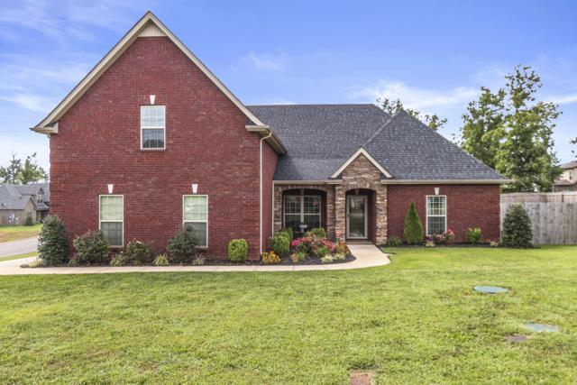 1410 Royal Oak Ave, Murfreesboro, TN 37129 (MLS #1970542) :: REMAX Elite
