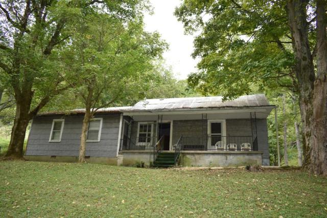 28 William Carter Hollow Ln, Pleasant Shade, TN 37145 (MLS #1970545) :: RE/MAX Choice Properties