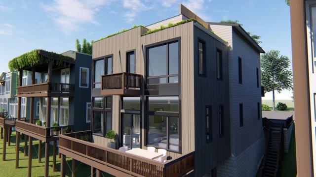 1115 Ozark St., Nashville, TN 37206 (MLS #1970607) :: RE/MAX Choice Properties