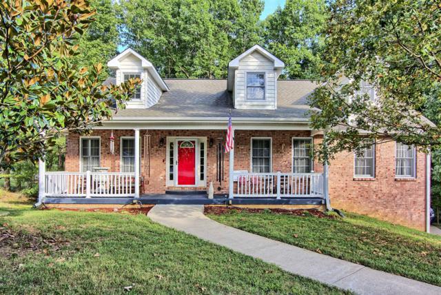 7508 Aubrey Ridge Pl, Fairview, TN 37062 (MLS #1970623) :: Nashville on the Move