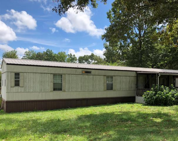 134 Cherokee Ln, Beechgrove, TN 37018 (MLS #1970658) :: REMAX Elite