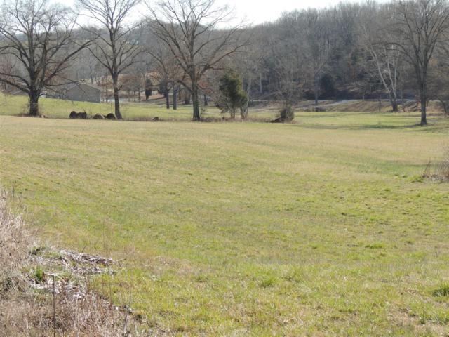1821 Palmyra Rd, Palmyra, TN 37142 (MLS #1970704) :: Christian Black Team
