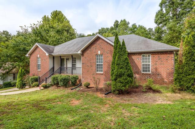 7507 Aubrey Ridge Pl, Fairview, TN 37062 (MLS #1970736) :: Nashville on the Move