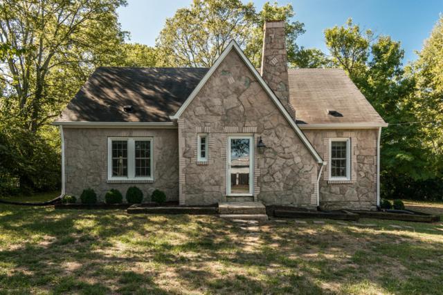 655 Hartsville Pike, Gallatin, TN 37066 (MLS #1970776) :: EXIT Realty Bob Lamb & Associates