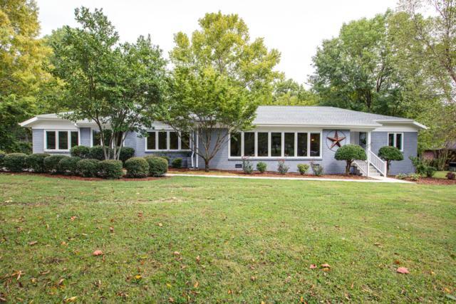 6352 Bresslyn Rd, Nashville, TN 37205 (MLS #1970778) :: RE/MAX Homes And Estates
