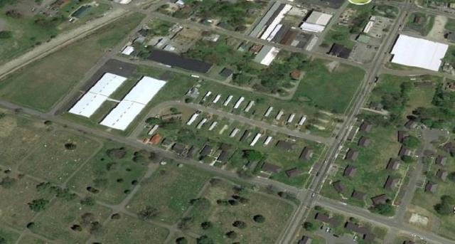 1010 Childress St, Springfield, TN 37172 (MLS #1970797) :: EXIT Realty Bob Lamb & Associates