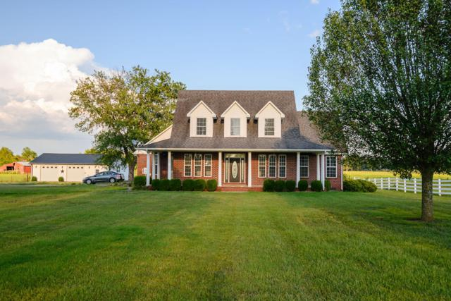 6351 Wayside Rd, Christiana, TN 37037 (MLS #1970834) :: Christian Black Team