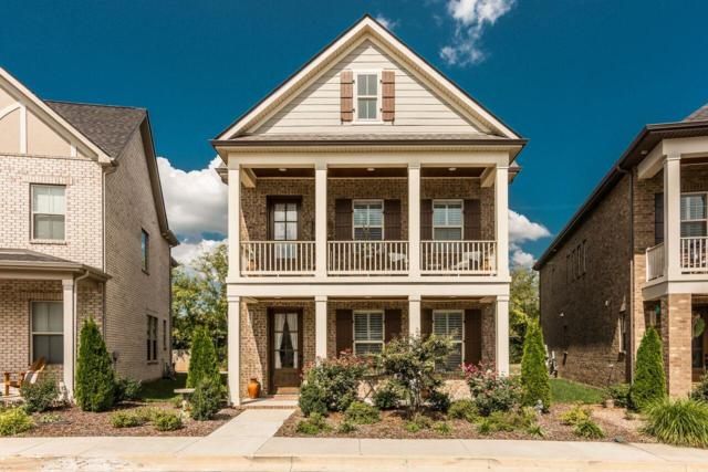 380 Cornelius Way, Hendersonville, TN 37075 (MLS #1970858) :: John Jones Real Estate LLC