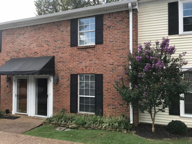 200 Royal Oaks Blvd Apt L3 L3, Franklin, TN 37067 (MLS #1970870) :: Nashville on the Move