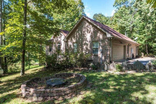 6613 Shedden Rd, Greenbrier, TN 37073 (MLS #1970944) :: Nashville on the Move