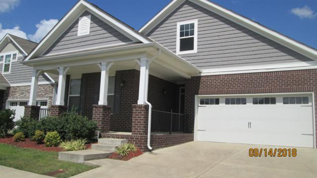 2048 Hickory Brook Dr, Hermitage, TN 37076 (MLS #1970954) :: CityLiving Group