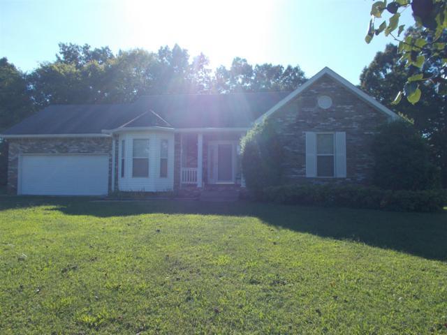 6022 Pleasant Hill Dr, Pleasant View, TN 37146 (MLS #1971122) :: RE/MAX Choice Properties