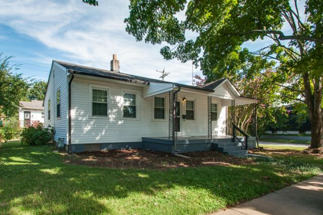 1411 Elliston St, Old Hickory, TN 37138 (MLS #1971148) :: HALO Realty
