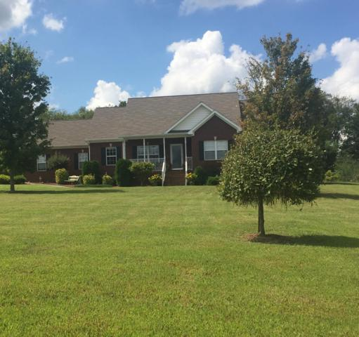 3040 Cross Gate Ln, Columbia, TN 38401 (MLS #RTC1971303) :: RE/MAX Choice Properties