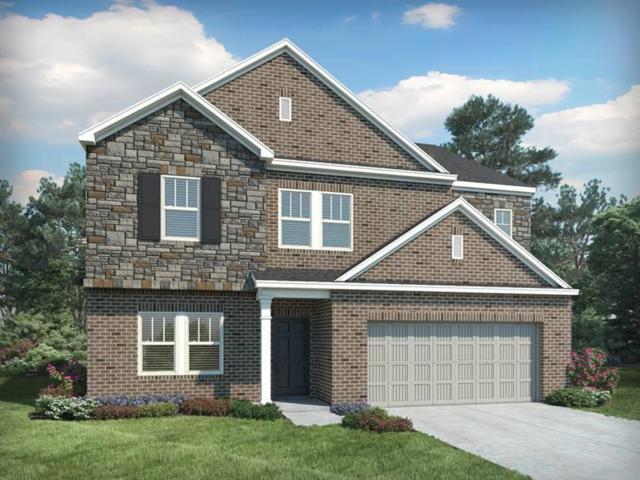 107 Harpeth Ct, Goodlettsville, TN 37072 (MLS #1971333) :: John Jones Real Estate LLC