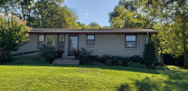 105 Clifton Ct, Old Hickory, TN 37138 (MLS #1971352) :: HALO Realty